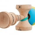 Nobu-Nori-Pro-Model-Kendama-Engravings-Bottom-min.jpg