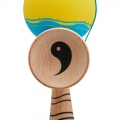Nobu-Nori-Pro-Model-Kendama-Big-Cup-Engraving-min.jpg
