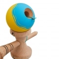 Nobu-Nori-Pro-Model-Kendama-Bevel-Bearing-min.jpg