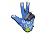 rękawiczki gloves bmx mtb krk pamper blue black grey (3).png