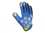 rękawiczki gloves bmx mtb krk pamper blue black grey (1).png