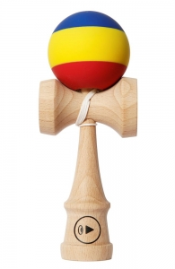 Kendama Play Grip II | R Special