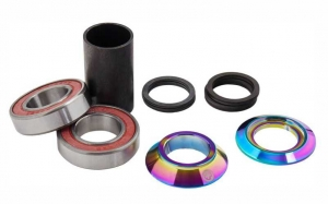Bottom Bracket MID 19mm (1) (1)
