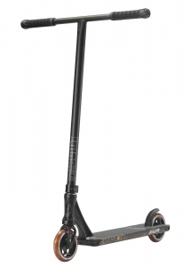 BLUNT Prodigy S8 Street Edition Stunt Scooter | Black
