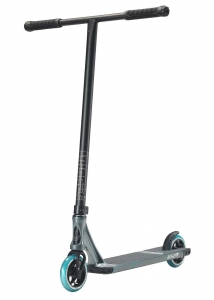 BLUNT Prodigy S8 Street Edition Stunt Scooter | Grey