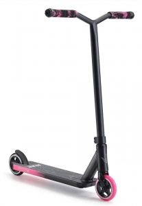 BLUNT One S3 2021 Stunt Scooter | Black Pink