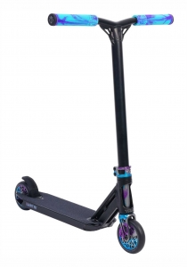 BLUNT One S2 Stunt Scooter | Teal (1) (1) (1) (1) (1) (1) (1) (1) (1) (1) (1) (1) (1) (1) (1) (1) (1) (1)