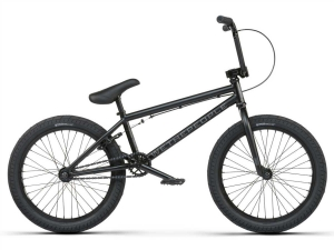 WTP WeThePeople 2021 BMX Bike Nova 20"