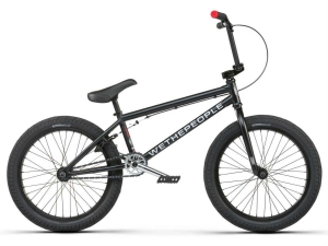 "WTP WeThePeople Curse 20"" BMX Bike Freecoaster 2021 