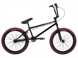 "Rower BMX Stolen Casino XL 20"" 21TT 2021 