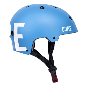 CORE kask STREET | Blue
