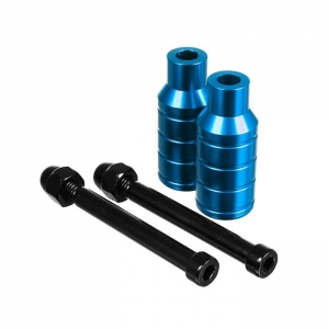 MGP Extreme pegs Blue (set of 2 pieces)