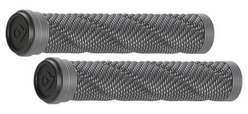 district_gripy_grips_griffe_hulajnoga_wyczynowa_stunt_scooter_rope_grey.jpg