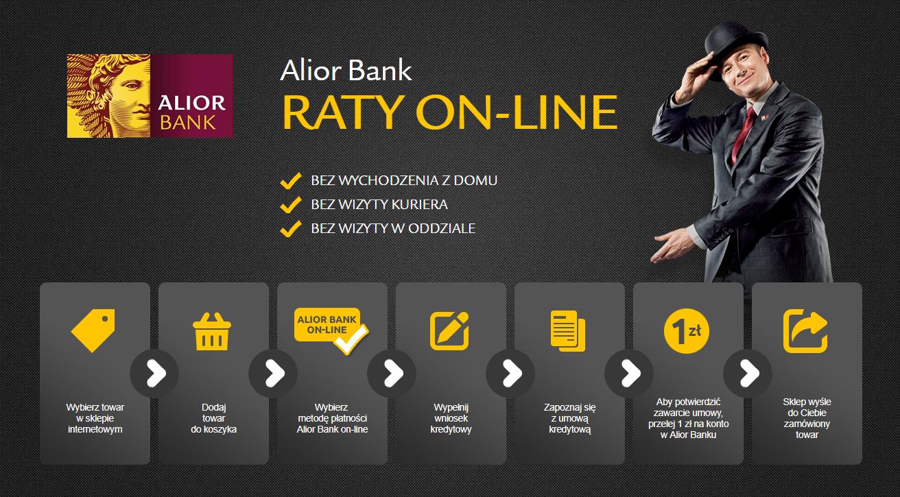 Oryginał Raty online - RMDBIKE shop GF39